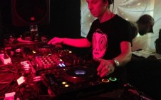 DJ Wadim