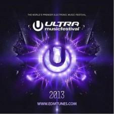 Swedish House Mafia – Ultra